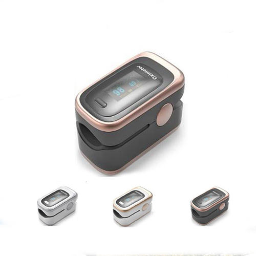 UN270 Fingertip Pulse Oximeter