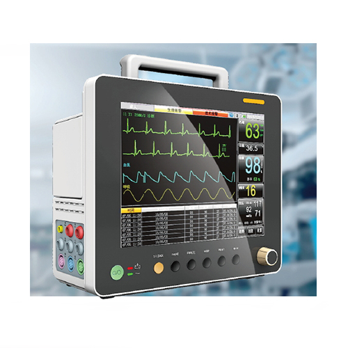 PM9000C Patient Monitor