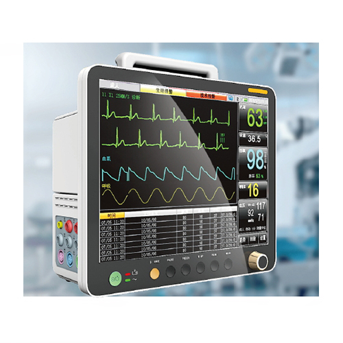 PM9000D Patient Monitor